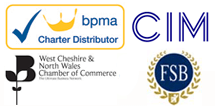 Member Trade Associations and Certification Bodies