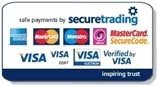 Secure Trading Online Payments